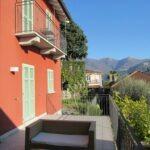 Moltrasio villa for sale