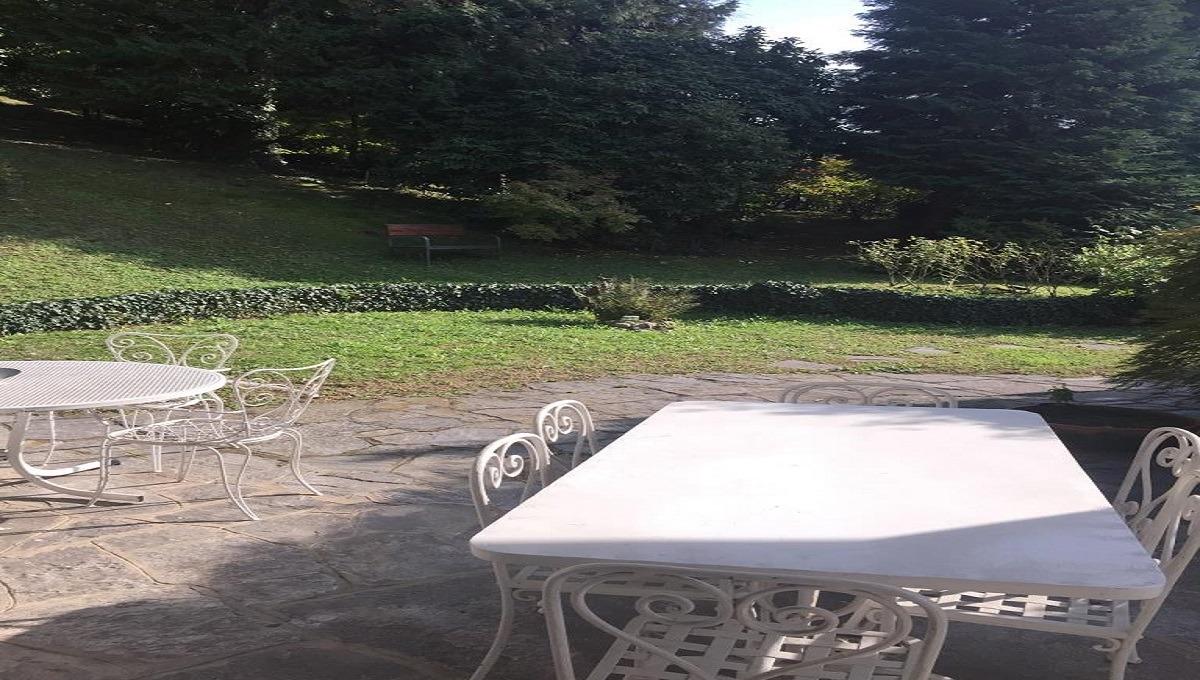 zona giardino