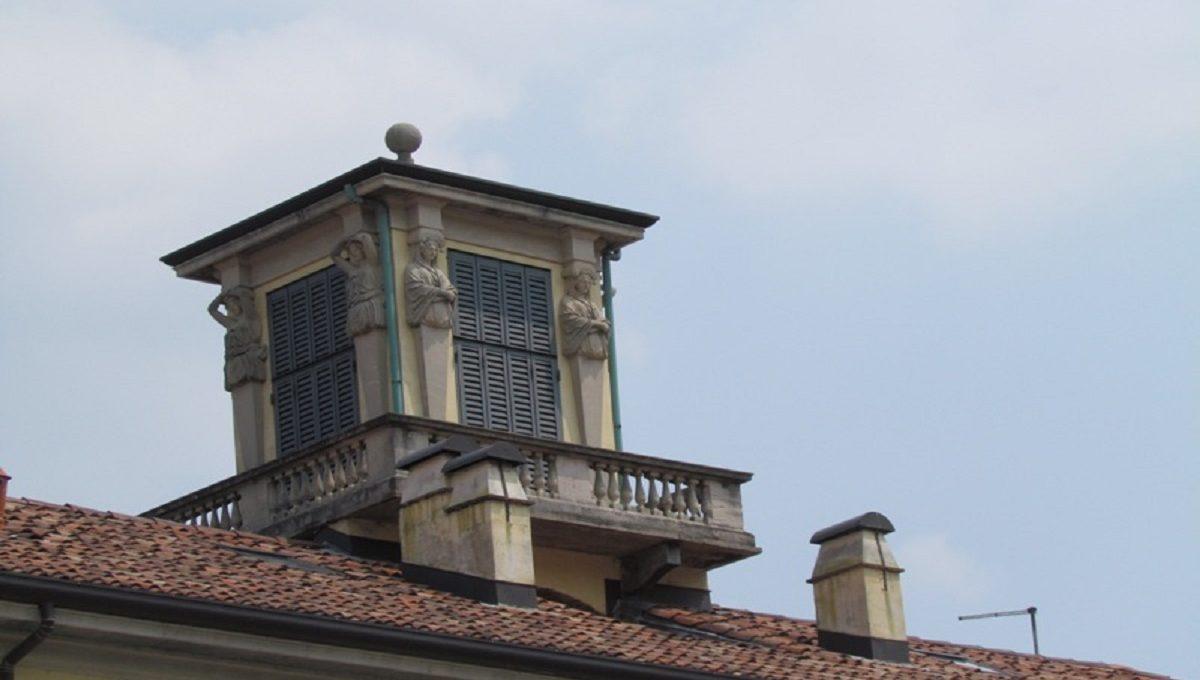 Villa a Como (28)