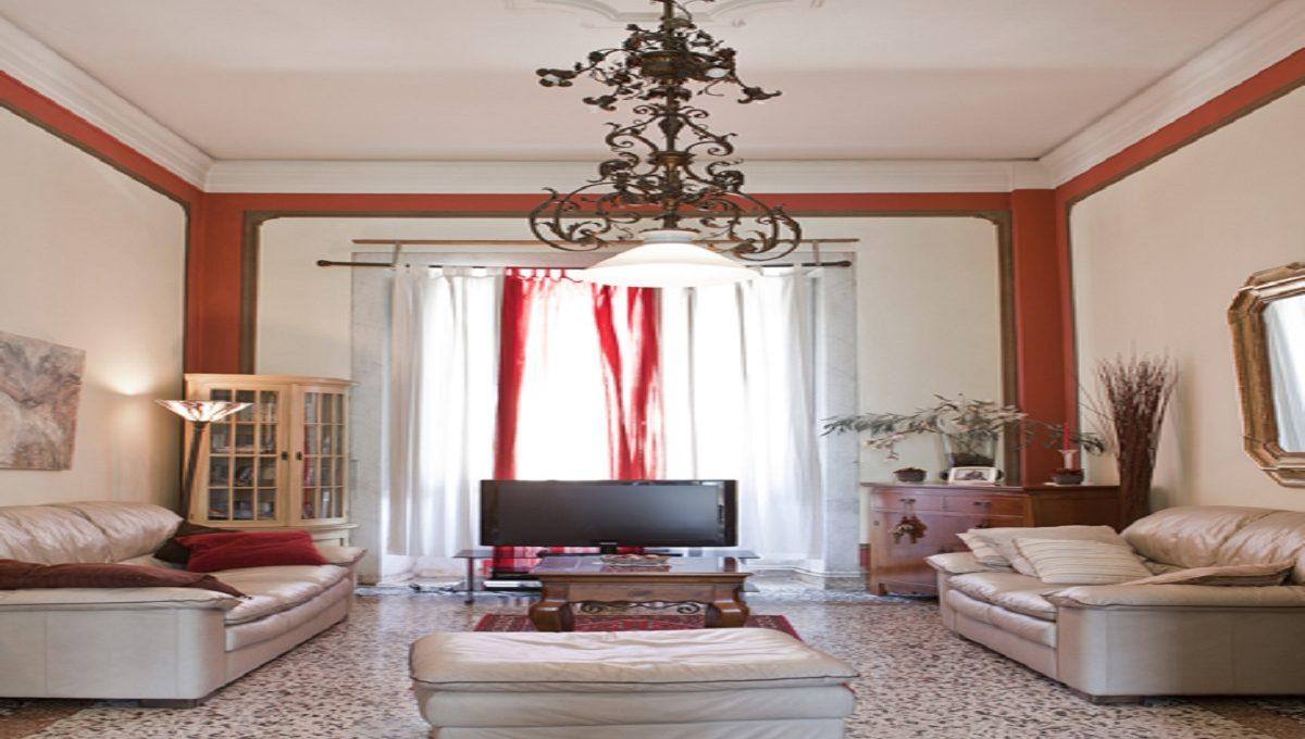 Villa a Como (33)