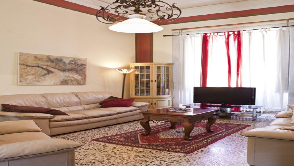 Villa a Como (34)