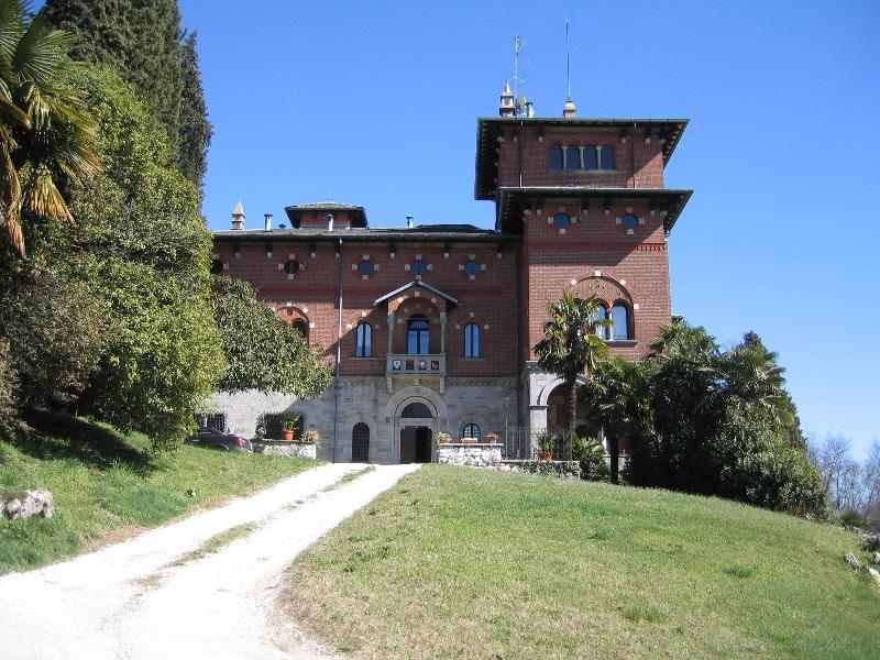 Villa Baumann