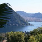 LAKE COMO CERNOBBIO - WONDERFUL VILLA