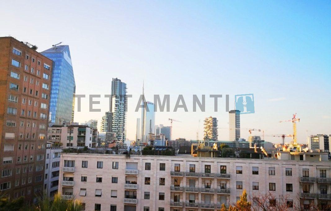 city view garibaldi