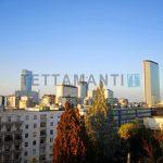 Milan Republic penthouse for sale