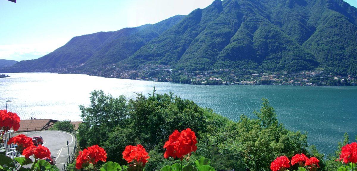 lake como pognana lario villa for sale
