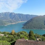 lake lugano villa for sale swimming pool terrace