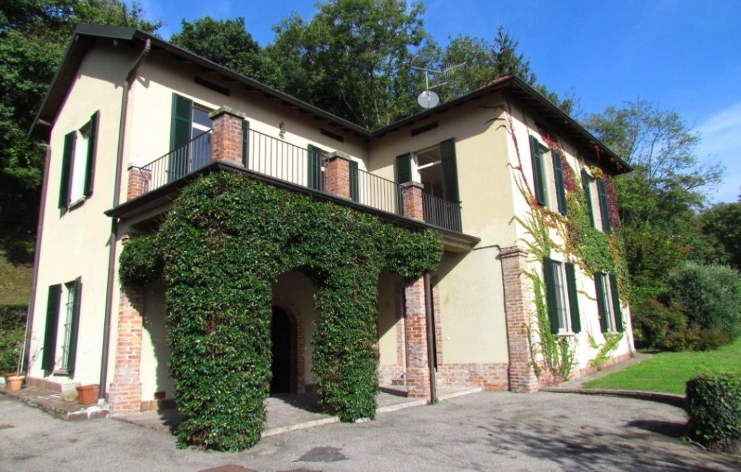 villa for rent sune xposition