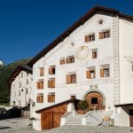 engadin la punt property for sale for rent