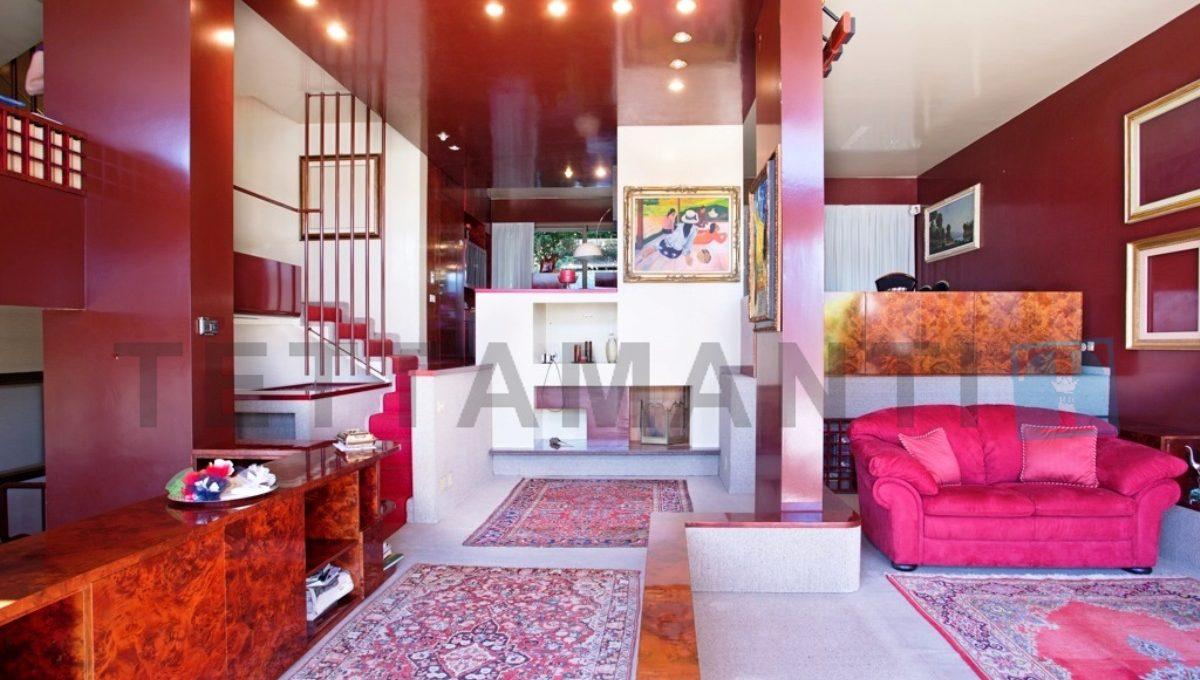 ample design living