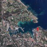 Porto Cervo Sardinia apartment for sale