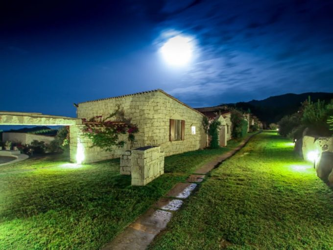 villas for sale sardinia sardegna costa rei