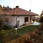 villa san fermo for sale