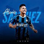 Alexis Sanchez - Nino maravilla