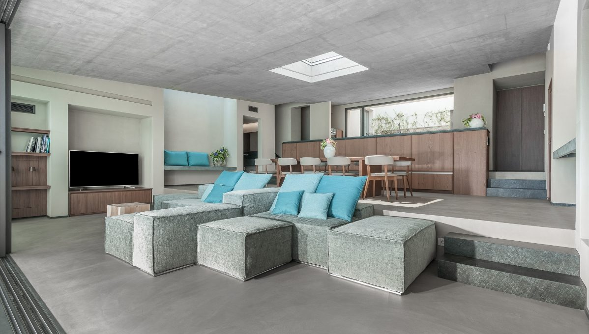 openspace living