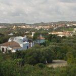 Sardinia – Villa in Santa Teresa di Gallura SALE