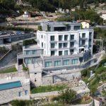 Carate Urio Lake Como luxury apartment fo rent