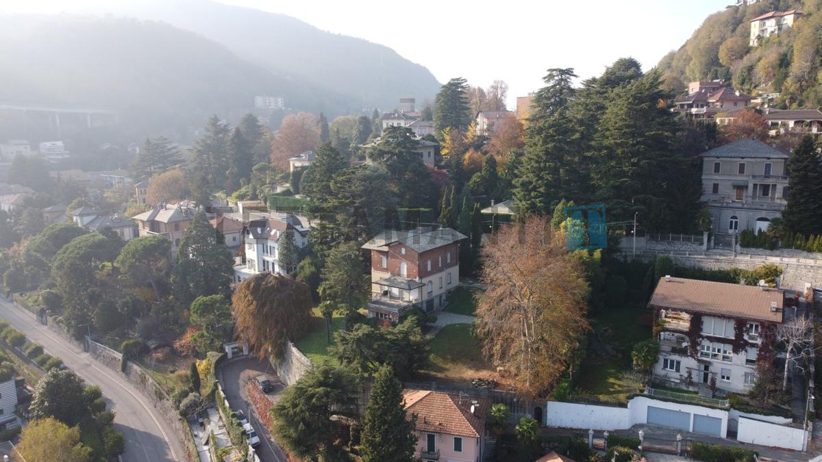 position villa for sale hill como villa olmo