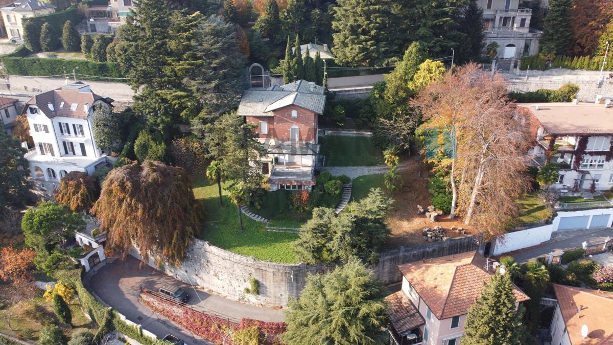 como villa for sale lakeview garden