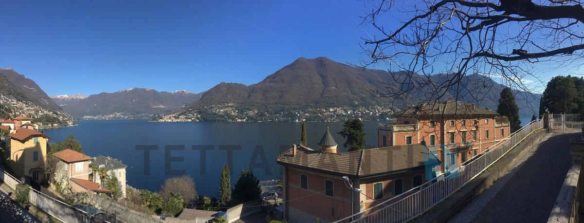 villa moltrasio for sale lake view garden