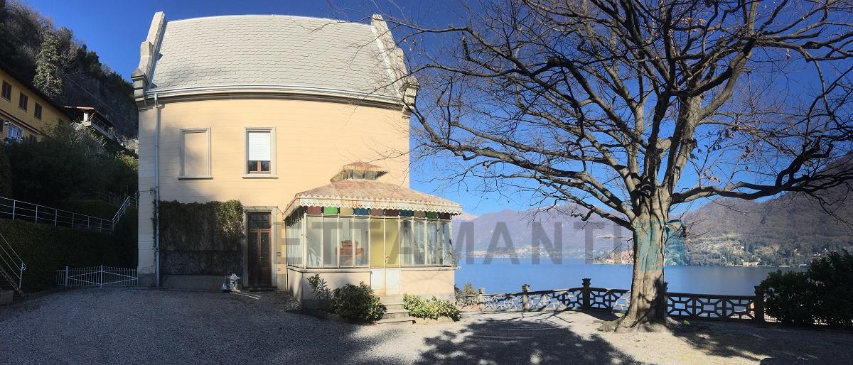 villa moltrasio for sale incredible lake view property