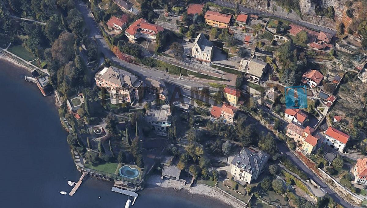 property in moltrasio for sale unique villa