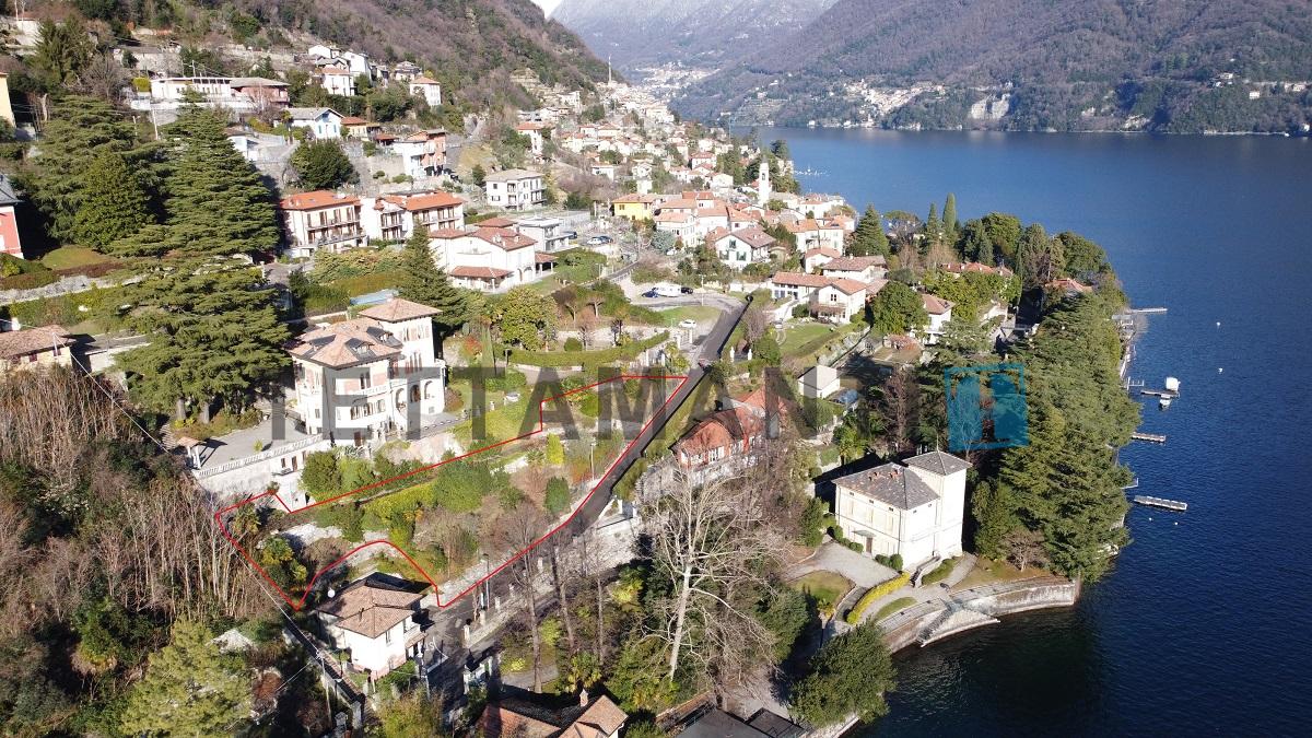 como lake view vilal new modern